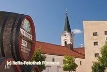 Teisendorf / Teisendorf - das ist Bayern - hier leben zu dürfen, ist ein Geschenk
