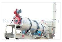 Road Construction Equipment & Machines