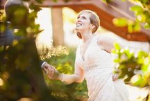 Rucker Real Wedding : : Skye + Alex