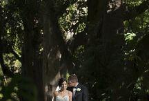 Adelaide Botanic Park - weddings / #dreamteamimaging #weddingphotographyadelaide #weddingphotographersadelaide #adelaidebotanicparkweddings