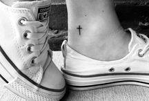 tetovanie ♡