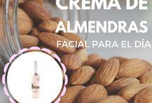 Cremas Faciales / 0