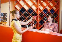 Весьегонский винзавод / Весьегонский винзавод это современный производственный комплекс, отвечающий всем стандартам ягодного виноделия