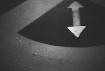The Dark Side Of Monochrome