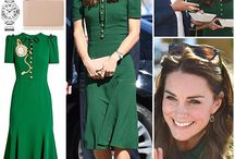 Ducesa Kate