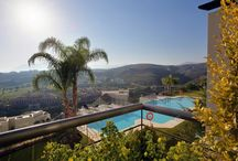 Close to Golf / Stunning golf properties for sale and rent in Spain