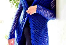 fashion / Welcome :  https://www.facebook.com/Kates-crochet-work-607200899315898/photos/?tab=albums