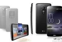 LG G Flex Stylish, Fashion, Cute Cases & Covers / www.koreahallyu.asia offer a large choice of Cute and Stylish LG G Flex Cases ,Covers, and Accessories. Choose the Best, Coolest and Hottest Protection for your LG G Flex. Worldwide Shipping