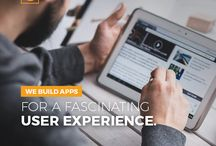User experience is the key to success
