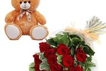 Buy Flowers and Teddy Online and Send it to India / Flowers Cakes Online Team Launches Android App for all Online Products like flowers,cakes, chocolates  and many other products. When You Order Flowers  in  India, or purchase a delicious cake online or send a gift  across  India in any occasion you just download FlowersCakesOnline app and buy any products with huge options and discounts.
