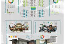 Visual Communication Design - Graduate Student Work