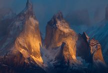 National Geographic - Galeria: Foto do Dia