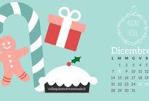 Desktop scaricabili gratuiti / un appuntamento mensile con 12 calendari desktop  e 12 frasi motivazionali per aiutarvi ed  ispirarvi  nel vostro lavoro  per tutto il 2016