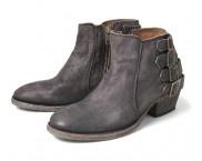 shoes + fashion
