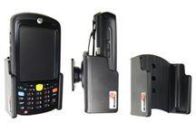 Motorola MC67 El Terminali / Motorola MC67 El Terminali, üzerinde 8 megapiksel kamera özelliği bulunan, sağlam, hızlı ve her türlü durumda tarama ve kayıt tutabilme becerisi olan bir cihazdır. Motorola MC67 El Terminali fiyatı ve özellikleri ile ilgili daha geniş bir bilgi almak isterseniz satış ekibimizle temasa geçebilirsiniz. - http://www.desnet.com.tr/motorola-mc67-el-terminali.html