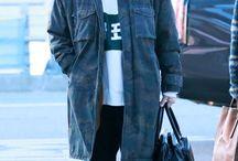 Shindong SJ♥