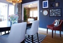 Decor/House / by Tracy Frias