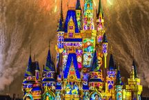 All Things Disney / This is a Disney Group board so please feel free to pin the best Disney pins you can find.  Disney related pins only please.  Enjoy and let's grow this board to be the best Disney board on Pinterest!