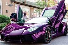 kolor auta