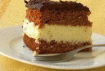Κέικ μπαουντι