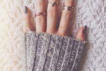 Style / by Sara Lazio