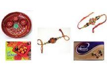 AryaGifts -Send Rakhi Online / Aryagifts.com - Online rakhi store India offers unique collection of rakhi and rakhi gifts. Send rakhi online to India on Raksha Bandhan 2016.Wide variety of rakhi like designer rakhi, etc and many more.