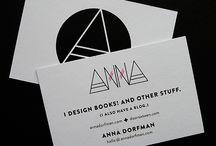 Design Bits / by Michael Pham
