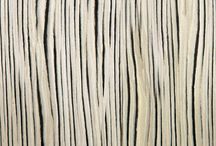 Material Board / Ideas of materials that could be used on furniture and interior design projects.