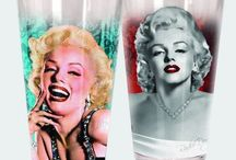 Marilyn Monroe / Marilyn Monroe Gifts & Collectibles offered by livingforpop.com your entire order ships in USA for $4.95