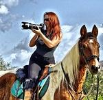 Horses / Beautiful images of horses