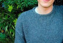 Tyler Oakley♥
