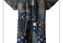 Vlastnoručně šitá móda