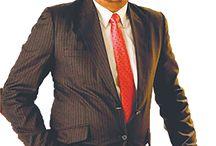 Mohit Kamboj Biography