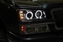 2004 Chevy