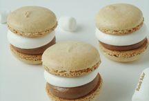 Miam / Macaron