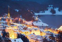 Ελβετία 2