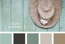 colors combination