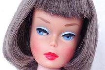 barbie american girl