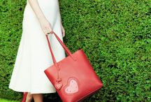 Radley and The British Heart Foundation 2014