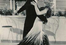 Shall We Dance!