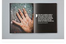 GCPF Annual Report
