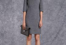 Dresses AU15