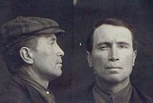Victorian Murderers / Criminals convicted of murder in the state of Victoria, Australia