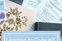Coding   CSS