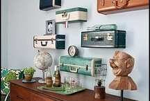 H o m e / Great ideas for your home