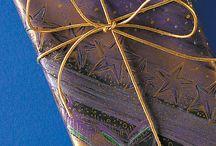 Cords, Cordones / Cotton, paracord, polyester, polypropylene, water resistant cords, fire retardant cords....