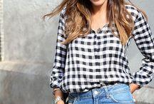 Chess fashion Clothing