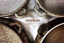 Manisan Bali / Home of flavours by William Wongso