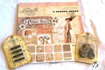 Paper Craft Fav Products