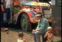 Woodstock / by A Man